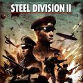 Steel Division 2 Review