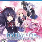 Date A Live: Rio Reincarnation Review