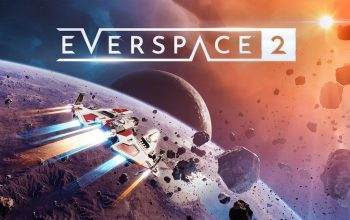 Everspace 2 Preview