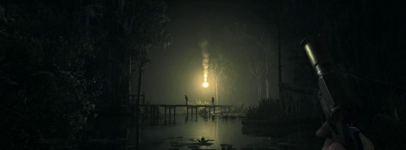 Hunt: Showdown Leaves Steam Early Access after 18 Months