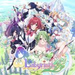 Omega Labyrinth Life Review