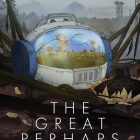 The Great Perhaps Review