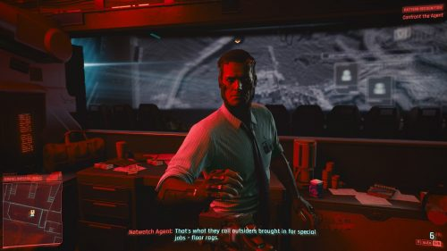 New Video Shows off Cyberpunk 2077's Star Studded Soundtrack