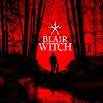 Blair Witch Review
