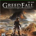 GreedFall Review