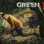 Green Hell Review