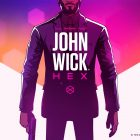 John Wick Hex Review