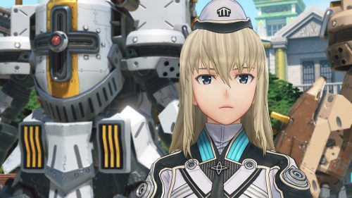 Project Sakura Wars Introduces Elise and Azami Mochizuki with New Music Videos
