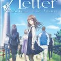 Root Letter: Last Answer Review