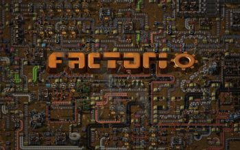 Factorio 1.0 Finally Dated for 25 September 2020
