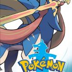 Pokemon Sword Review