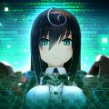 Death end re;Quest 2 Opening Video Revealed