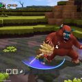 Dragon Quest Builders 2 Launches on Steam