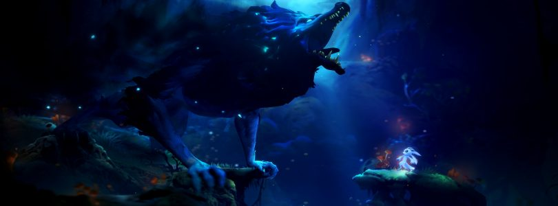 Ori and the Will of the Wisps Now Releasing March 11, 2020
