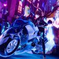 Persona 5 Scramble: The Phantom Strikers Western Release Basically Confirmed