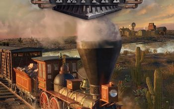 Railway Empire Review
