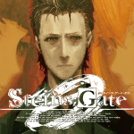 Steins;Gate 0 Review