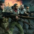 Zombie Army 4: Dead War Launches on PS4, PC, and Xbox One