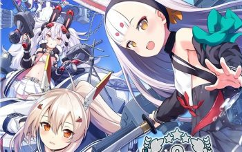 Azur Lane: Crosswave Review