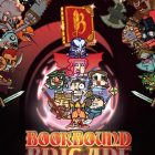 Bookbound Brigade Review