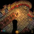 Curse of the Dead Gods Coming to Steam Early Access on March 3rd