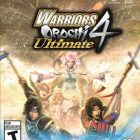 Warriors Orochi 4 Ultimate Review