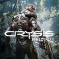 Crytek Partnering with Saber Interactive for Crysis Remastered