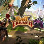 Fort Triumph Review