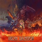 Iron Danger Review