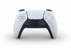 PlayStation 5 DualSense Controller Unveiled