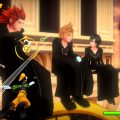 Kingdom Hearts: Melody of Memory Rhythm Game Revealed
