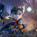 Ratchet & Clank: Rift Apart Revealed for PlayStation 5
