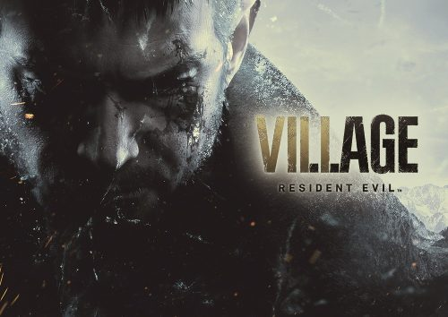 Resident Evil Village Announced for PlayStation 5, Xbox Series X, and PC