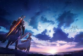 Tales of Arise Delayed to After 2020