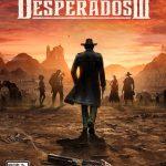 Desperados III Review