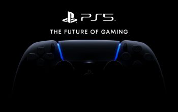 "PlayStation 5 ""Future of Gaming"" Presentation Postponed"