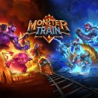 Monster Train Review