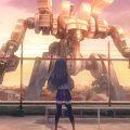 13 Sentinels: Aegis Rim Delayed Slightly to September 22