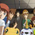 Digimon Adventure: Last Evolution Kizuna Releasing in North America on October 6
