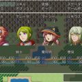 RPG Maker MV Releasing in the West this September