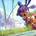 Sakuna: Of Rice and Ruin Releases Worldwide in November
