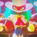 Balan Wonderworld Revealed by Square Enix