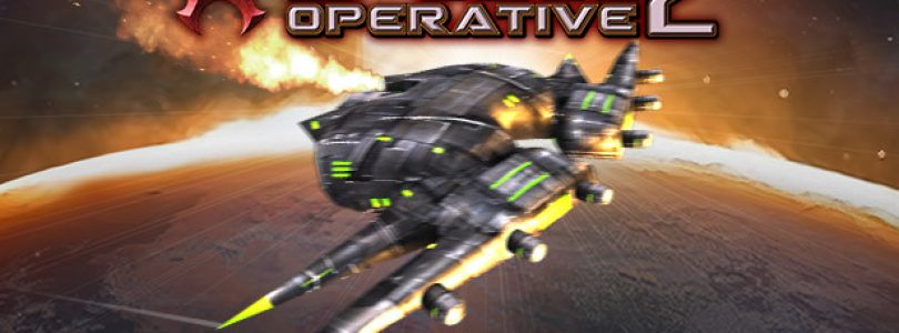 Drox Operative 2 Preview