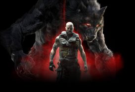 Werewolf: The Apocalypse – Earthblood Gameplay Highlighted in New Trailer