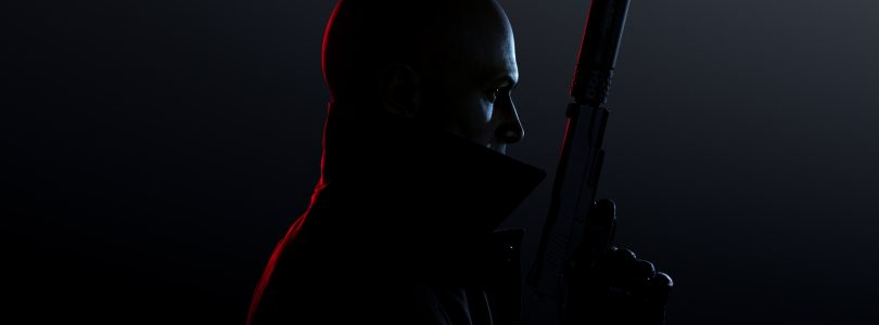 Hitman 3 Will Be a Timed Exclusive on Epic Games Store