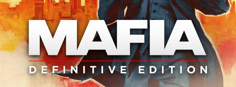 Mafia: Definitive Edition Impressions