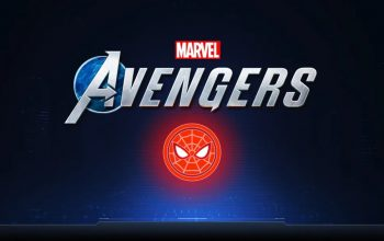 Marvel's Avengers Will Lock Spider-Man to PlayStation Consoles in 2021