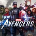 Marvel's Avengers Preview