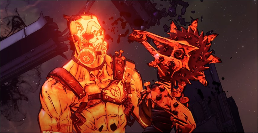Borderlands 3 Crossplay and Free Next Gen upgrade Announced