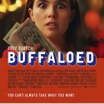 Buffaloed Review
